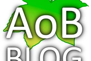 aobblog