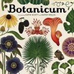 botanicumcover