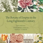 Botany in the 317 years-long century…