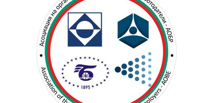 Позиция на Асоциацията на организациите на българските работодатели (АОБР) в защита на българските инвеститори и предприемачи
