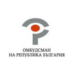 Среща с Омбудсмана на РБ и последваща пресконференция