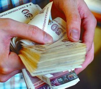 Позиция на АОБР по проект на ПМС за определяне на нов размер на минималната работна заплата за 2020 г.