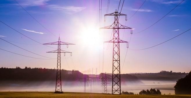 """Становище на АОБР относно мерки в сектор """"Електроенергетика"""" и провеждане на среща с министър-председателя"""