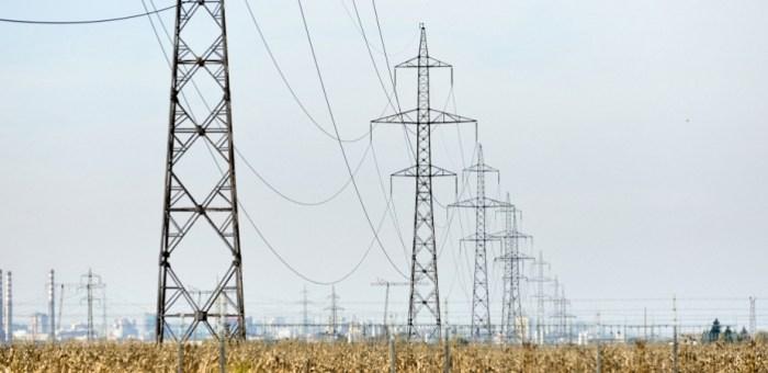 Писмо от АОБР относно искане за ново удължаване на преходния период за избор на нов доставчик на ел. енергия