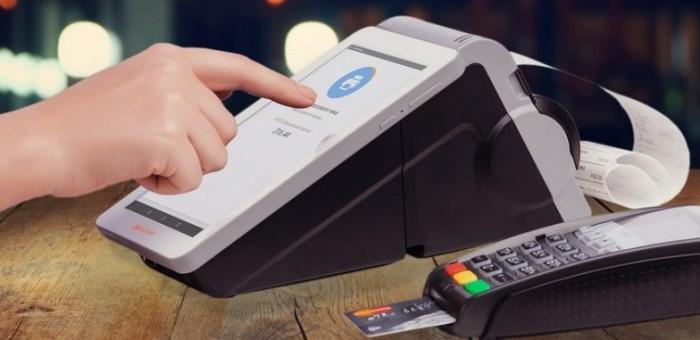 Позиция на АОБР във връзка с разпространеното до медии писмо на производителите на фискални устройства до изпълнителния директор на НАП
