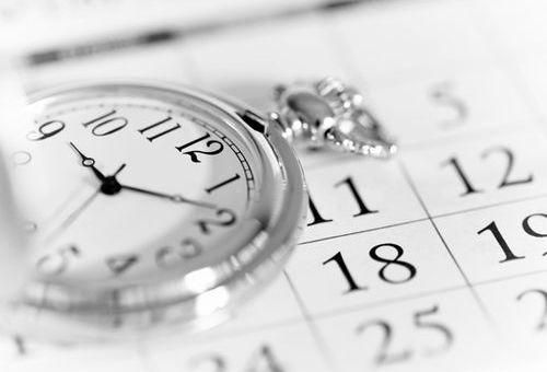 Декларация от АОБР относно правната уредба на сумираното изчисляване на работното време