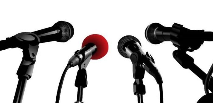 Покана за пресконференция на 16.04.2021 г. в БТА