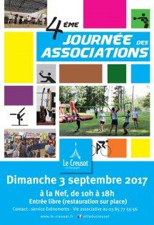 2017_forum_association