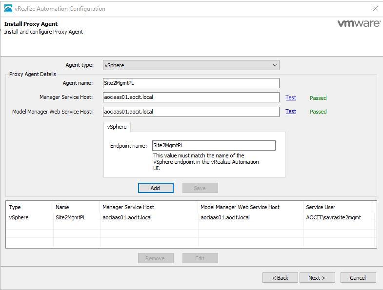 7_settings_test_pass