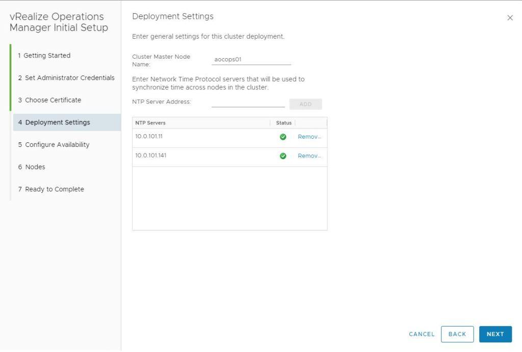 6_deployment_settings