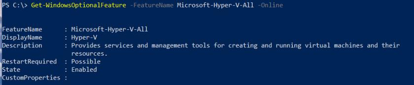 Hyper-V_Verify.PNG
