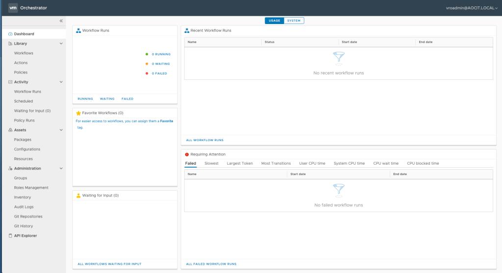 Screenshot 2020-04-17 at 21.35.24