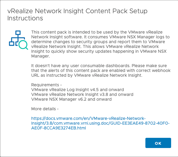 content-pack-config