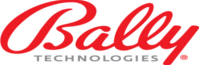 bally-technologies-las-vegas