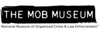 mob-museum-las-vegas