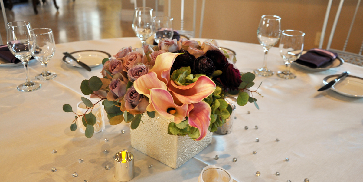 Art-of-cooking-catering-event-planning-weddings-consulting-las-vegas-cake-design-caterer-planner-party-corporate-VIP-wedding-table-décor-florals