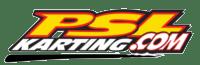 PSL Karting SKUSA Rio Las Vegas