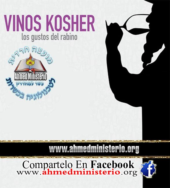 vino-kosher-rabino-pesaj-pa