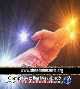 el plano divino de la salvación