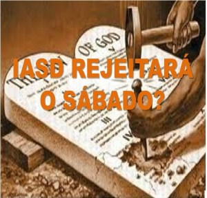 IASD E O SÁBADO