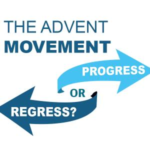 Progress_Regress_0