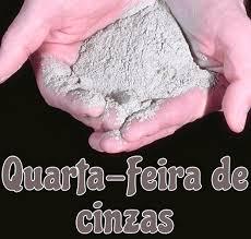 4A FEIRA DE CINZAS