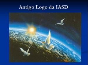 logo_antigo_iasd