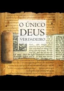 o-nico-deus-verdadeiro-paul-washer-1-638