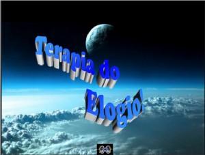 TERAPIA ELOGIO