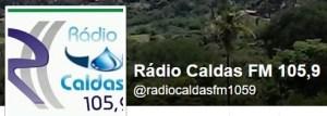 radiocaldasfm