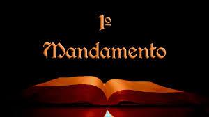 1-mandamento_