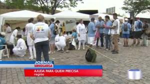 asd-ajudando-romeiros-catolicos