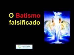 batismo-falsificado