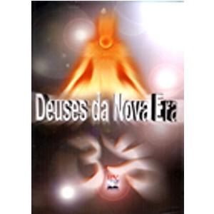 deuses_da_nova_era_-_filme__48158_std
