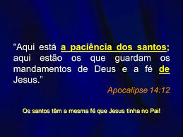 APOC 14_12