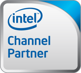 intel_channel_partner