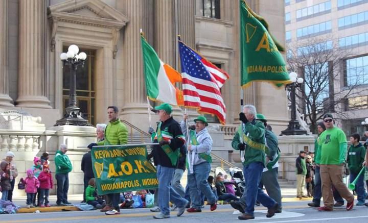 AOH-Indy-St.-Patricks-Day-parade-web