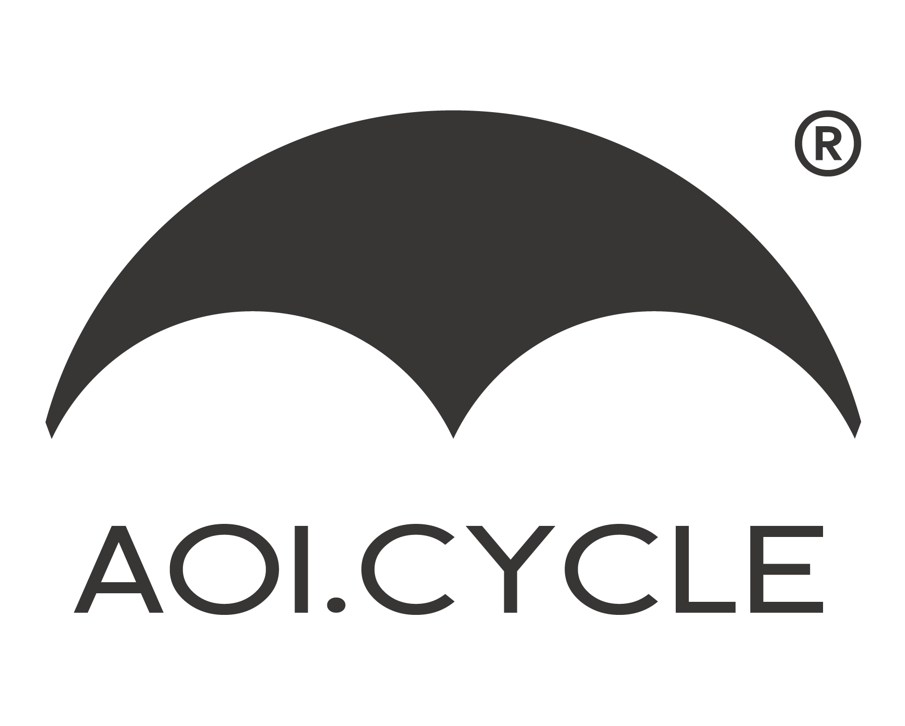 AOICYCLE-LOGO-F