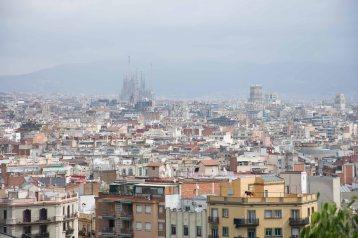 TY Barcelona Apr 30 - May 3 2017 PRINT-14
