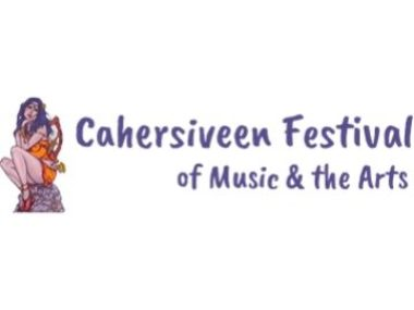 Cahersiveen Festival of Music and the Arts