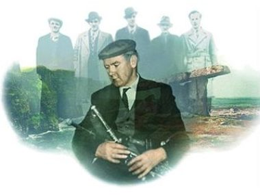 Willie Clancy Summer School of Traditional Music