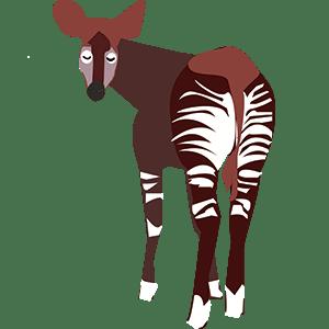 画像:ズーラシア動物園