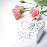 【1/4~1/10】期間限定メルマガ読者プレゼントのご案内