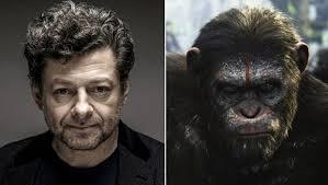 猿の惑星創世記シーザー