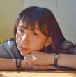 木村拓哉の長女Cocomiの画像