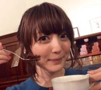 花澤 香菜