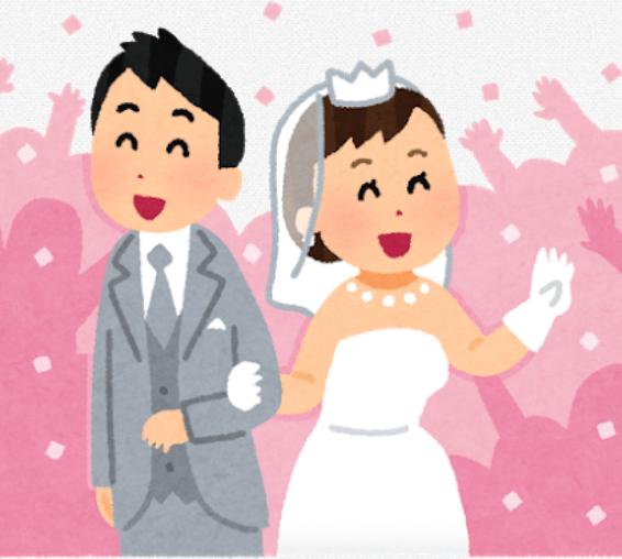 ジャニーズ・生田斗真と女優・清野菜名の結婚の馴れ初めは?妊娠している?