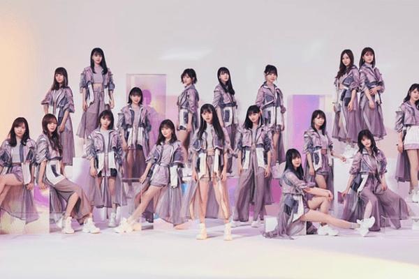 テレ東音楽祭2020秋|乃木坂46の出演時間は?タイムテーブル・セトリを紹介!