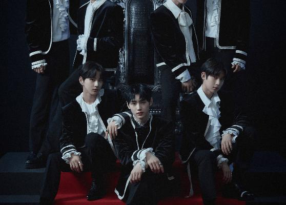 【FNS歌謡祭冬2020】ENHYPEN(エンハイフン)の出演時間(タイムテーブル)は?曲目(セトリ)についても!