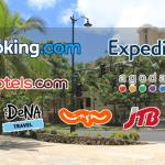 hotel_reservation02